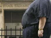 Should Obesity Considered Disability?