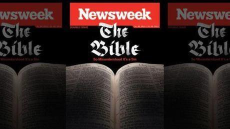 500-Newsweek-cover