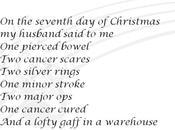 Seventh Christmas