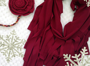 #milaOOTD: Christmas Edition