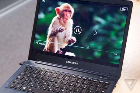 samsung 12 inch laptop