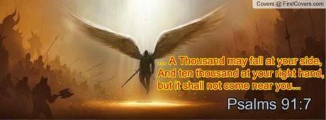 psalm_91-7-515441