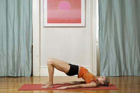 health  fitness  the best yoga poses  paperblog