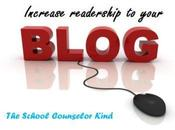 Bring Readers: Increase Readership Your Blog