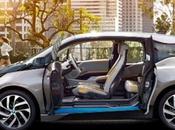 Laser Parking Technology Just Speak Smartwatch