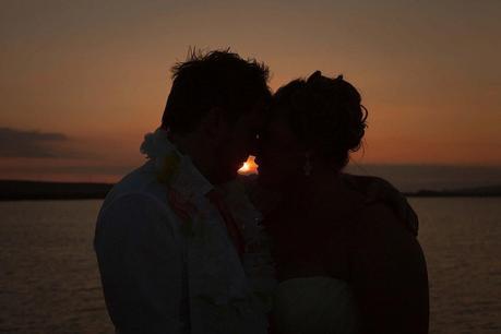 Weymouth & Portland National Sailing Academy Weddings