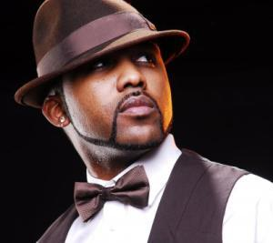 2015 Music Challenge for Popular Nigerian Artists: Say No to