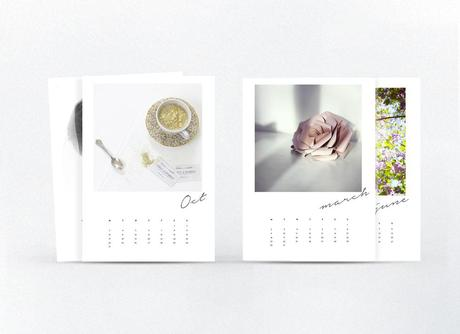 dreamcreate-calendar2015-5