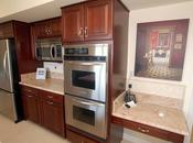Ways Stainless Steel Your Kitchen Remodel