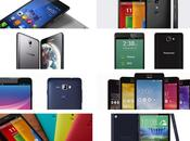 Best Android Phone Under 15000 India 2015