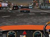 Download Driving Game PC/Laptop Free Windows