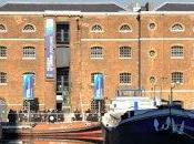 Museum London Docklands
