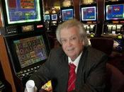 Easy Decision VictoryLand Forfeiture Case Running About Months Behind Schedule?