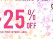 Year Sale Lookbook Store