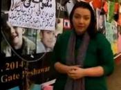 Peshawar Massacre2