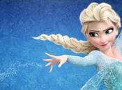 """Disney's """"Frozen"""" Overrated"""