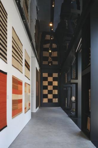 contemporary-retail-space-design-beirut-01