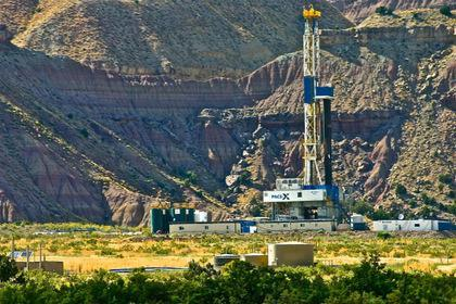 Colorado toughens fracking penalties