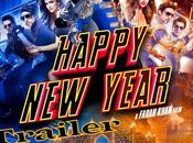 Happy Year 2014 Full Movie Watch Online 720p