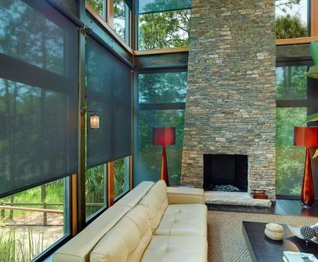 shades-all-about-windows-inc