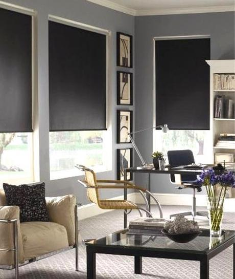 shades-black-american-blinds