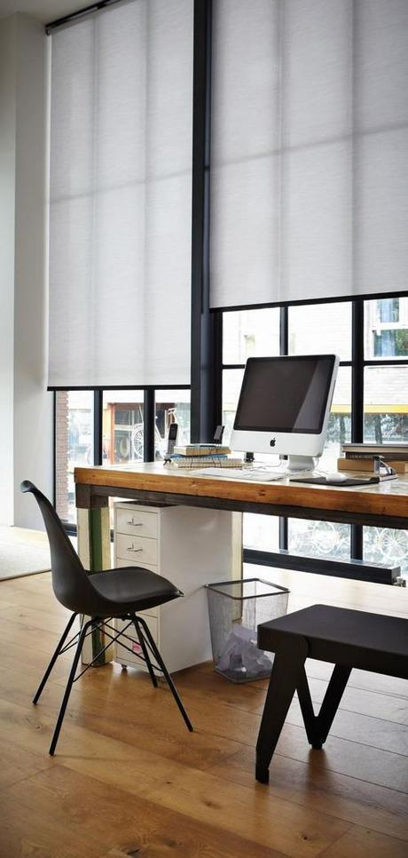 shades-hunter-douglas-office