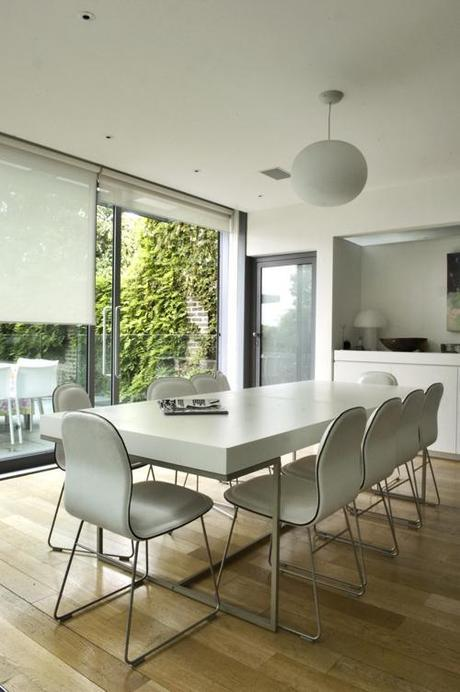 shades-dining-room-airspace