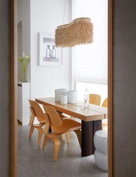 shades-bismut-architects-photo=francis-amiand