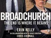 Broadchurch: Where Begins