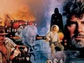 Behind Great Movie Posters: Drew Struzan