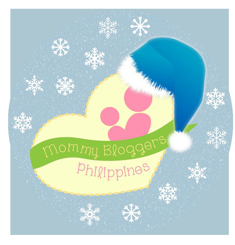 Happiest Christmas Party With The Prettiest Ladies Of Mommy Bloggers Philippines