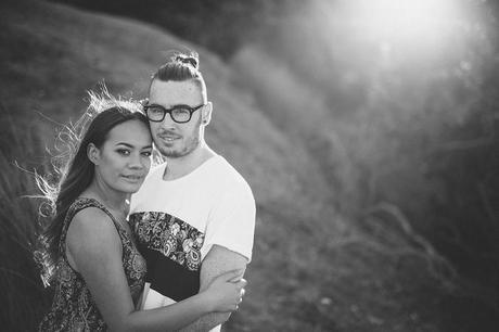 Hollow Creative Wedding Photography_0090
