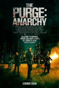 The_Purge_–_Anarchy_Poster