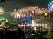 Celebrate Australian Style This Christmas
