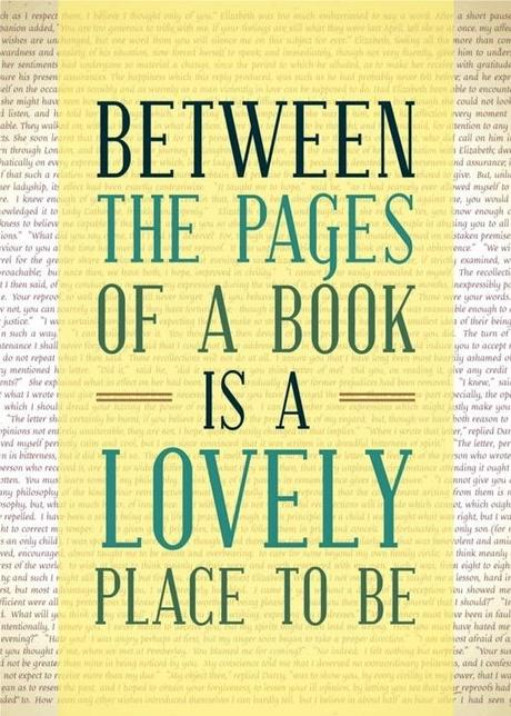 Book and reading quotes quotesgram - Reading quotes pinterest ...