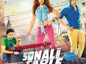 Sonali Cable Full Movie Watch Online 2014 720p