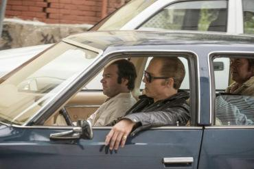 Black Mass pic