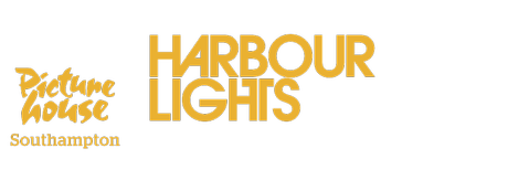 Harbour-Lights-Yellow-Logo-RGB