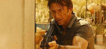 the-gunman-pic