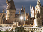 This Minecraft Hogwarts Amazing