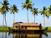 Best Tourist Attractions India Time Visit Kerala