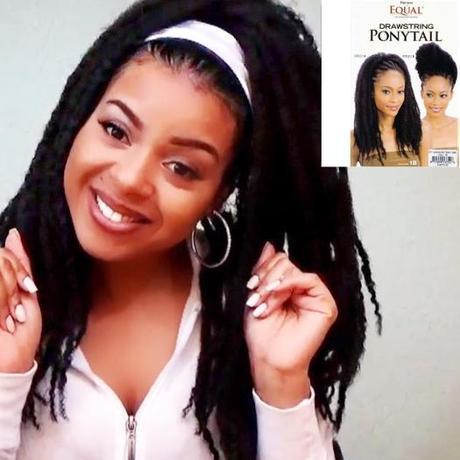 natural hair, marley hair bun, marley ponytail, hair transformation,equal,drawstring ponytail,jamaican twist ponytail,jamaican twist,marley hair,bun,high bun,natural bun,jamaican,ponytail, patra braids styles, diy,how to patra braids, how to poetic justice braids, tutorials, solange braids, poetic justice, twist, twists