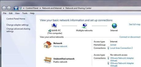 How to: Windows Internet Security and Windows Security Made Easy