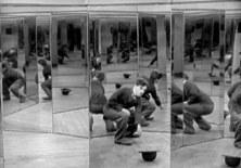 mirrors_003