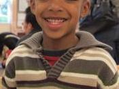 Leave Alone: Microaggressions Pre-K Elementary School