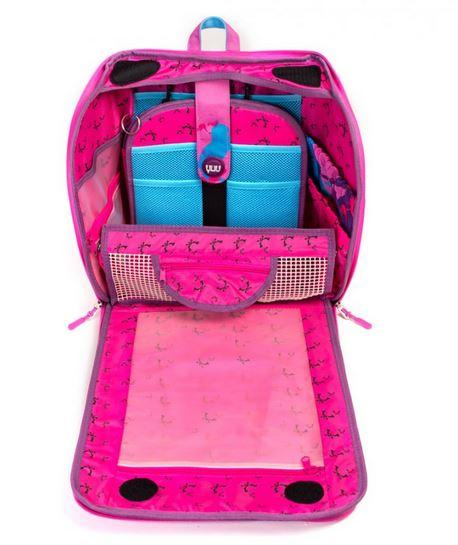 Amazing Backpacks For School | Crazy Backpacks