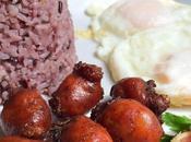 Miss Already: Food Philippines