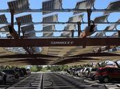 Pros Cons Solar Energy