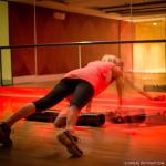 Fitness On Toast Faya Fit Blog Girl Workout Exercise Healthy Training Vipr Functional Virgin Active Mayfair Health Club-7
