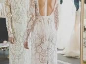 Searching 'ONE'. Stunning Wedding Dress Shoot Alma Bridal Boutique Captured Keryn